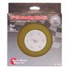 DA Sanding Disc Kit
