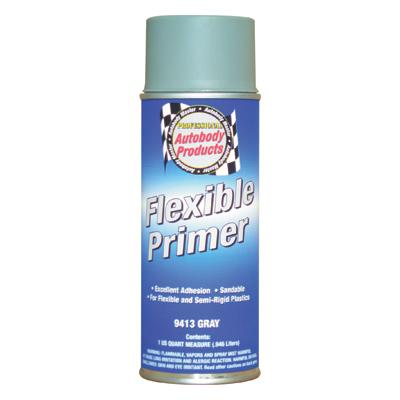 Flexible Primer