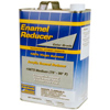Enamel Reducer - Medium