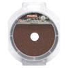 Resin Fiber Grinding Discs