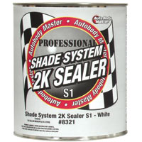 ShadeSystem Primer Sealer