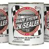 ShadeSystem 2K Sealer & Activator