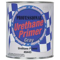 Urethane Primer