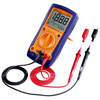 AutoTroubleShooter(TM) (Digital Multimeter & Engine Analyzer)