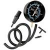 Vacuum & Pressure Tester Kit