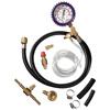 Professional Fuel Pressure Tester Kit