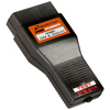 OBD I GM Code Scanner�