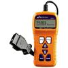 OBD II AutoScanner(TM)