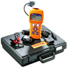 SUPER AutoScanner� Kit