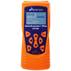 AutoScanner� Plus Bilingual OBD II scan tool