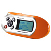 ABS BrakeScan
