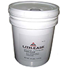 LITH-EASE White Lithium Grease