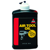 Air Tool Lubricant