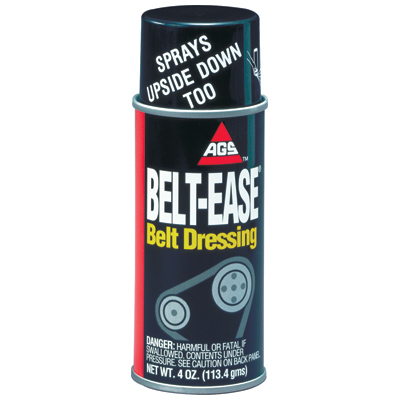 autoparts2020 american grease stick ags belt ease