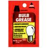 Bulb Grease