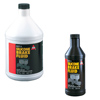 Silicone Brake Fluid - DOT 5