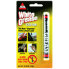 White Lithium Grease Crayon