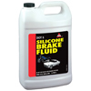 Silicone Brake Fluid