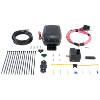 Suspension Air Compressor Kit