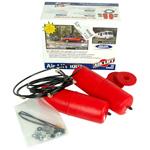 Air Spring Kits