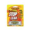 Radiator Stop Leak Powder