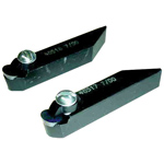 Tool Holder Assembly Kit for Round Bit No. 40610