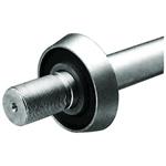 Brake Lathe Adapter - Centering Cone
