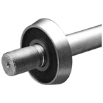Brake Lathe Adapter - Centering Cone
