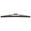 Automotive Wiper Blades - Specialty