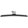 Contour Premium Profile Wiper Blade