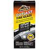 Outlast Tire Glaze