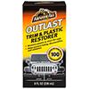 Outlast Trim & Plastic Restorer