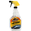 Extreme Tire Shine Spray