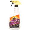 Multi-Purpose Auto Cleaner