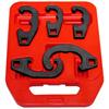 Tie Rod / Pitman Arm Adjusting Tool Set