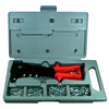 Industrial Hand Riveter Kit