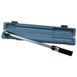 Torque Wrench Storage Case
