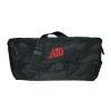 Large Soft Side Tool Bag