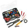 285-Piece Automotive Electrical Repair Kit