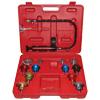 Universal Cooling System Pressure Test Kit