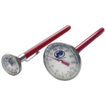 Analog Dial Thermometer