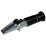Coolant Refractometer