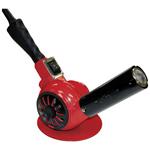 Heavy-Duty Heat Gun