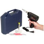8-Piece Dual Heat Soldering Gun Kit