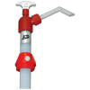 Nylon Vertical Drum Pump