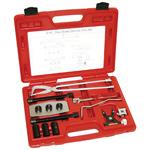 9-Piece Disc Brake Service Tool Kit