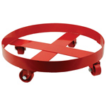 Drum Dolly for 55 Gallon Drums