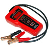 Electronic Battery & Electrical System Tester
