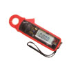 Current Probe / Multimeter with Low Amps Capability