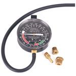 Deluxe Vacuum / Fuel Pump Tester Kit